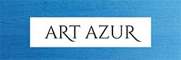 Art Azur